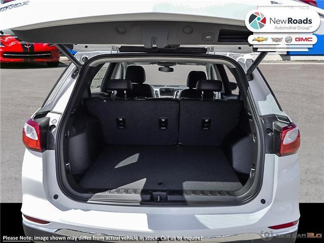 2018 Chevrolet Equinox Premier (Stk: 6108335) in Newmarket - Image 7 of 23