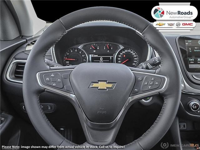2018 Chevrolet Equinox Premier (Stk: 6108335) in Newmarket - Image 13 of 23