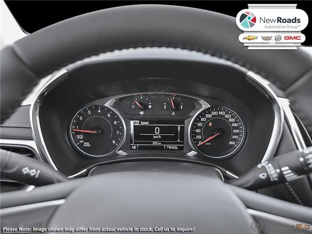 2018 Chevrolet Equinox Premier (Stk: 6108335) in Newmarket - Image 14 of 23