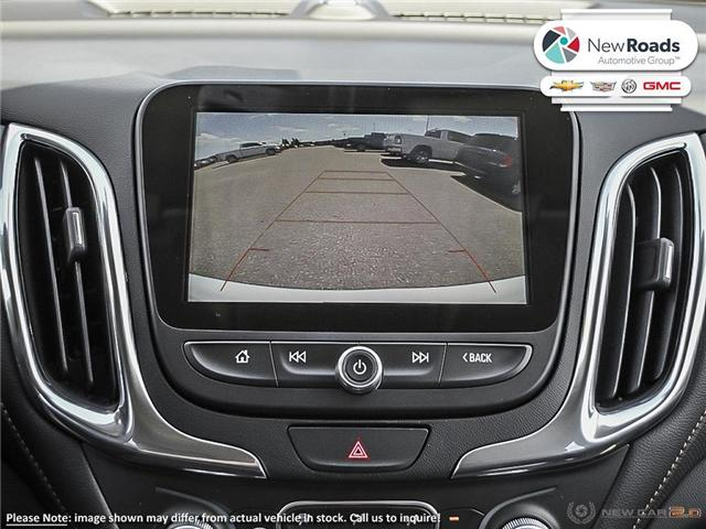 2018 Chevrolet Equinox Premier (Stk: 6108335) in Newmarket - Image 18 of 23