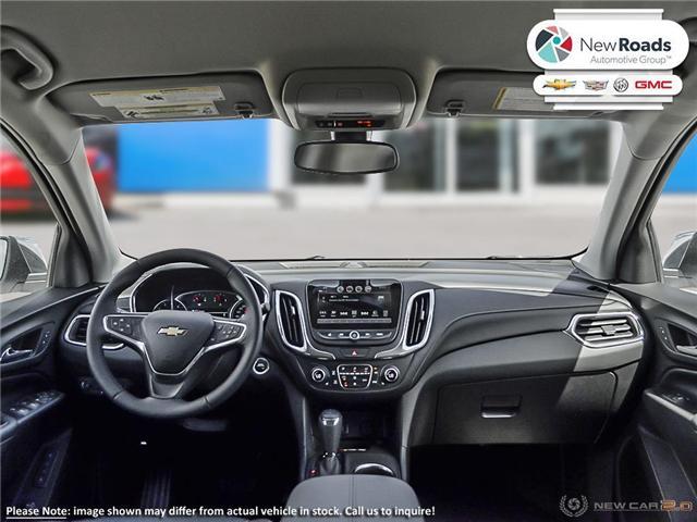 2018 Chevrolet Equinox Premier (Stk: 6108335) in Newmarket - Image 22 of 23