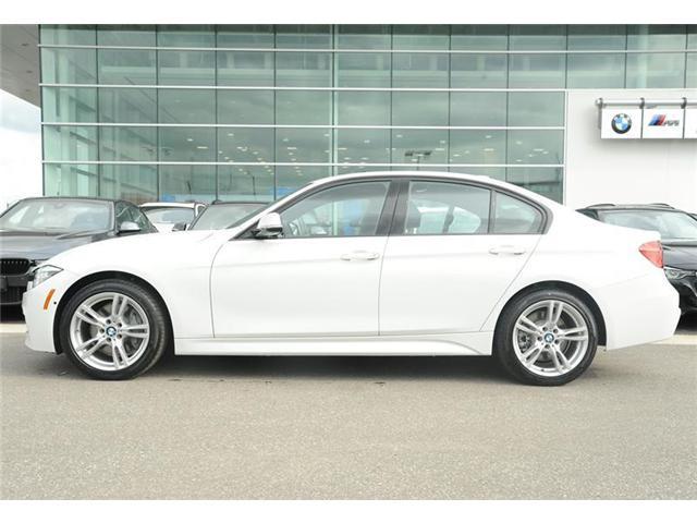 2018 BMW 340 i xDrive (Stk: 8576859) in Brampton - Image 2 of 12