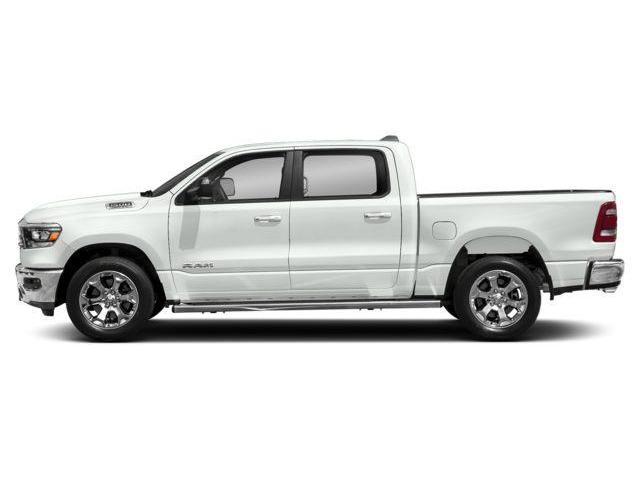 2019 RAM 1500 Tradesman (Stk: 13632) in Fort Macleod - Image 2 of 9