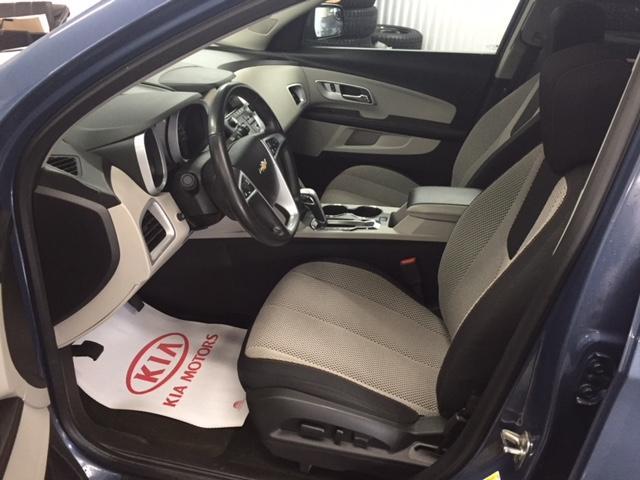 2012 Chevrolet Equinox 1LT (Stk: 239200A) in Antigonish / New Glasgow - Image 6 of 13