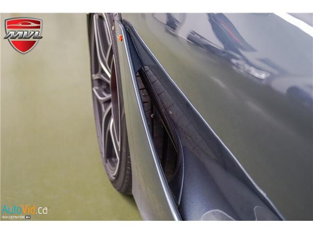 2018 McLaren 720S  (Stk: ) in Oakville - Image 37 of 45