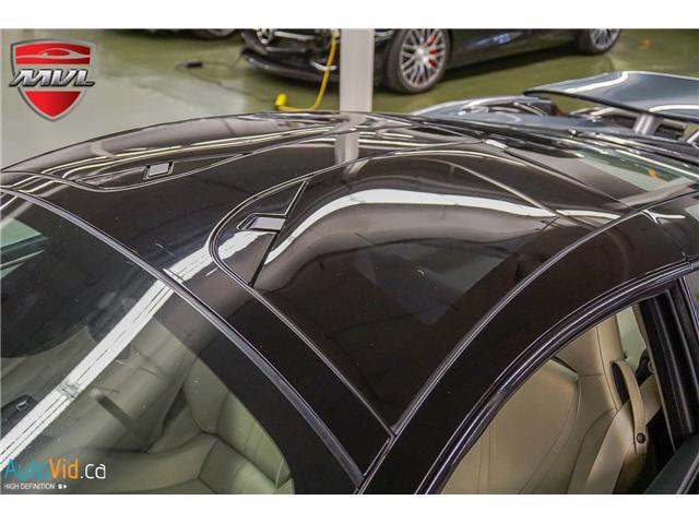 2018 McLaren 720S  (Stk: ) in Oakville - Image 38 of 45