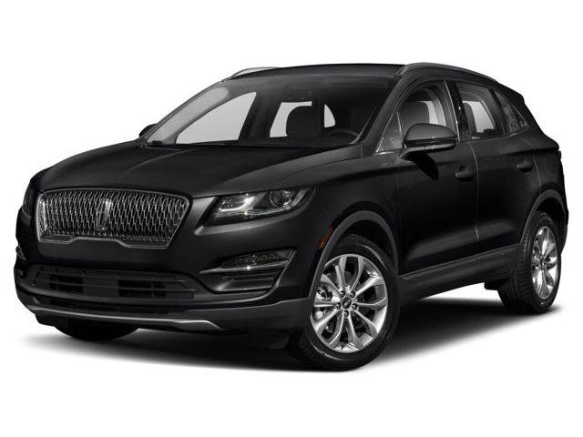 2019 Lincoln MKC Reserve (Stk: K-80) in Calgary - Image 1 of 9