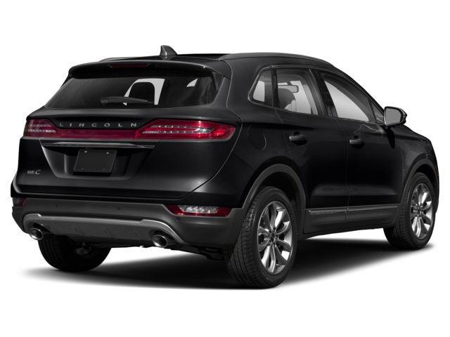 2019 Lincoln MKC Reserve (Stk: K-80) in Calgary - Image 3 of 9
