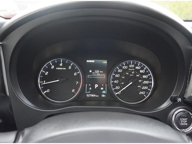 2014 Mitsubishi Outlander GT (Stk: 18658C) in Peterborough - Image 18 of 21