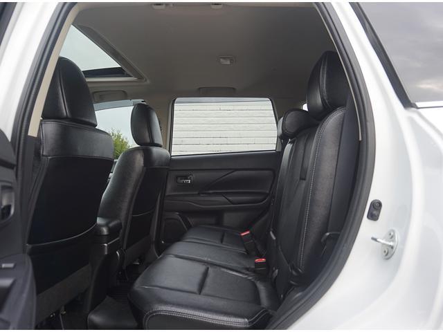 2014 Mitsubishi Outlander GT (Stk: 18658C) in Peterborough - Image 20 of 21