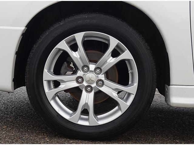 2014 Mitsubishi Outlander GT (Stk: 18658C) in Peterborough - Image 12 of 21