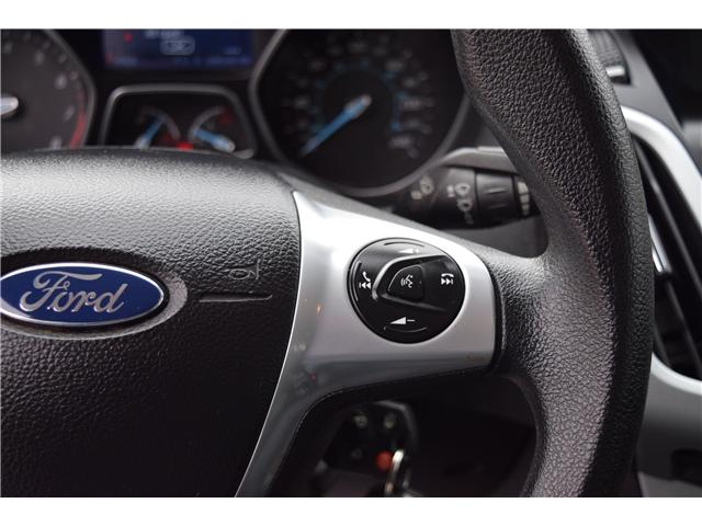 2014 Ford Focus SE (Stk: 24752) in Toronto - Image 15 of 18