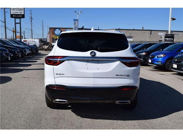 2018 Buick Enclave Essence (Stk: 198935) in Milton - Image 2 of 10