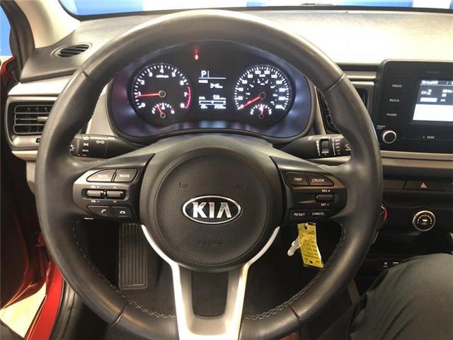 2018 Kia Rio LX+ (Stk: KU616) in Orillia - Image 10 of 19