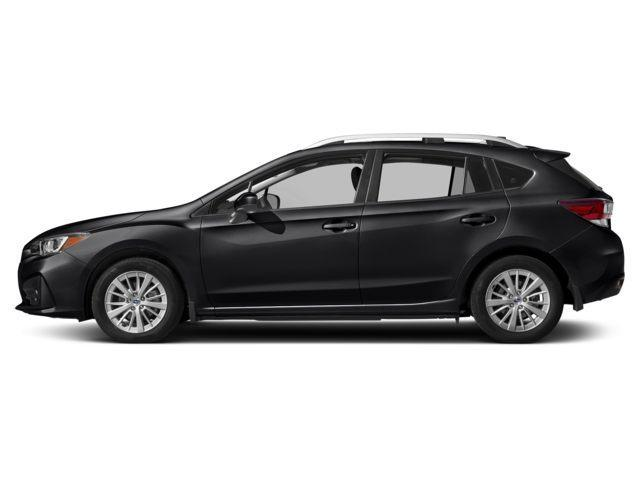 2019 Subaru Impreza Touring (Stk: DS5112) in Orillia - Image 2 of 9