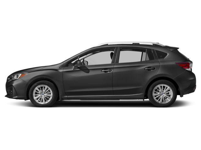 2019 Subaru Impreza Touring (Stk: DS5114) in Orillia - Image 2 of 9