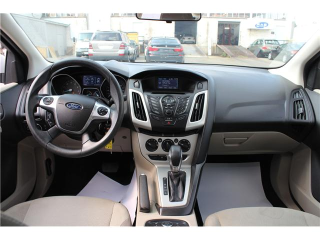 2014 Ford Focus SE (Stk: 25973) in Toronto - Image 11 of 19