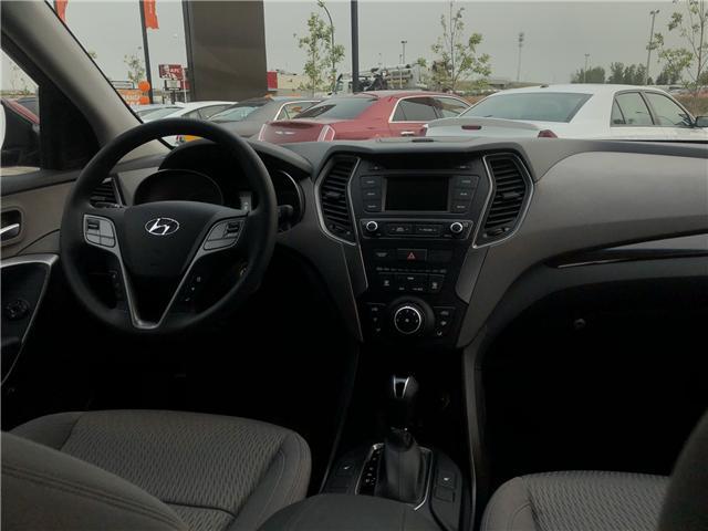 2018 Hyundai Santa Fe Sport 2.4 Base (Stk: H2329) in Saskatoon - Image 20 of 24