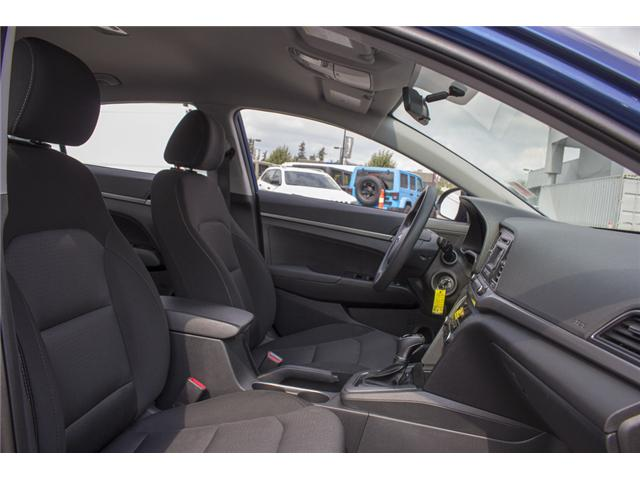 2017 Hyundai Elantra GL (Stk: EE896460) in Surrey - Image 20 of 28