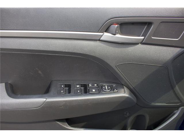 2017 Hyundai Elantra GL (Stk: EE896460) in Surrey - Image 21 of 28