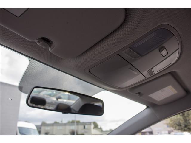 2017 Hyundai Elantra GL (Stk: EE896460) in Surrey - Image 28 of 28