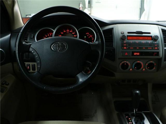 2010 Toyota Tacoma Base V6 (Stk: 185990) in Kitchener - Image 3 of 19