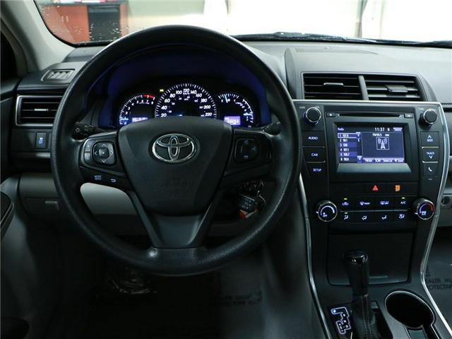 2015 Toyota Camry LE (Stk: 185961) in Kitchener - Image 3 of 21