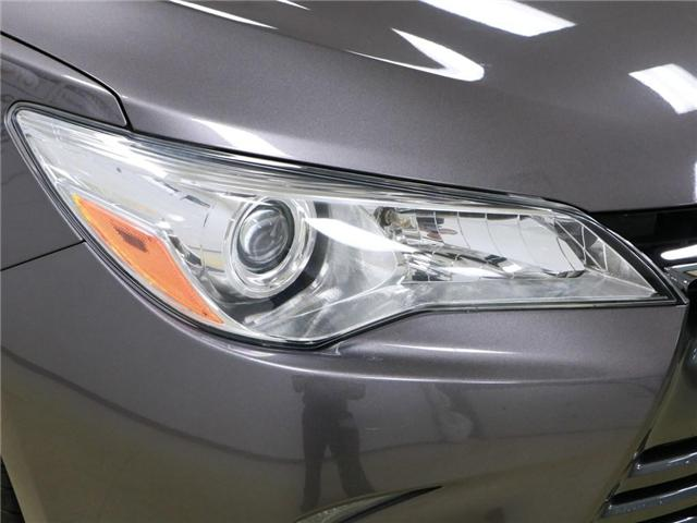 2015 Toyota Camry LE (Stk: 185961) in Kitchener - Image 11 of 21