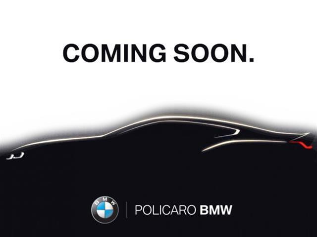 2018 BMW 440 i xDrive (Stk: STKC98814) in Brampton - Image 1 of 1