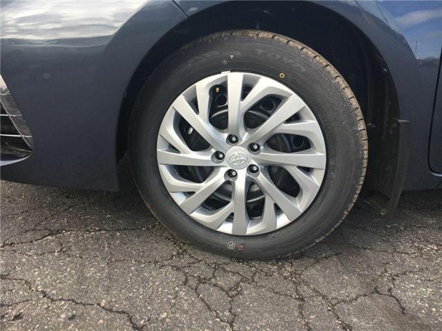 2019 Toyota Corolla SE (Stk: 42014) in Brampton - Image 2 of 23