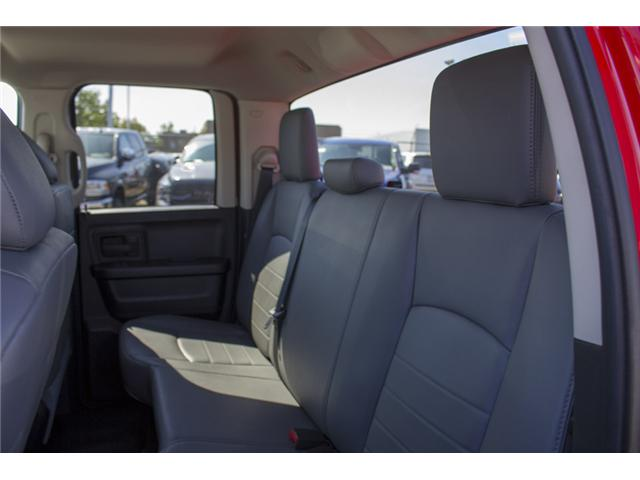 2014 RAM 1500 ST (Stk: J235638A) in Surrey - Image 15 of 26