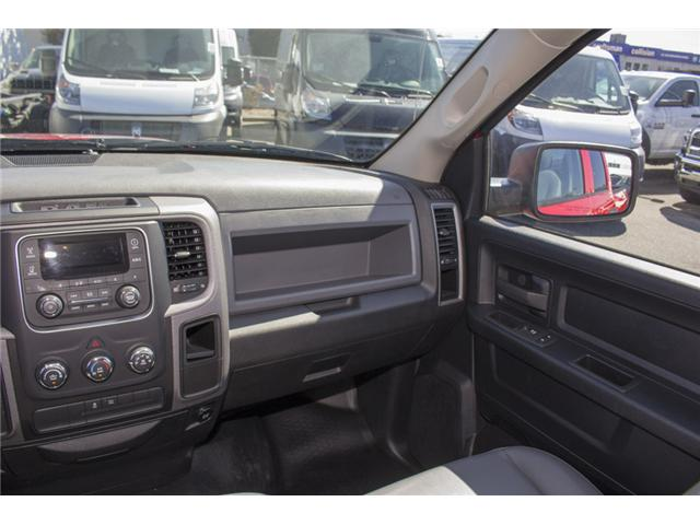 2014 RAM 1500 ST (Stk: J235638A) in Surrey - Image 17 of 26