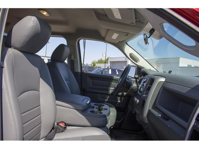 2014 RAM 1500 ST (Stk: J235638A) in Surrey - Image 20 of 26