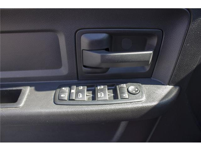 2014 RAM 1500 ST (Stk: J235638A) in Surrey - Image 21 of 26