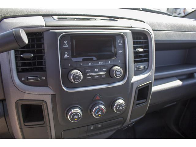 2014 RAM 1500 ST (Stk: J235638A) in Surrey - Image 24 of 26
