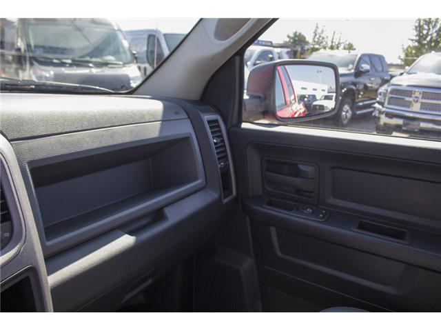 2014 RAM 1500 ST (Stk: J235638A) in Surrey - Image 25 of 26