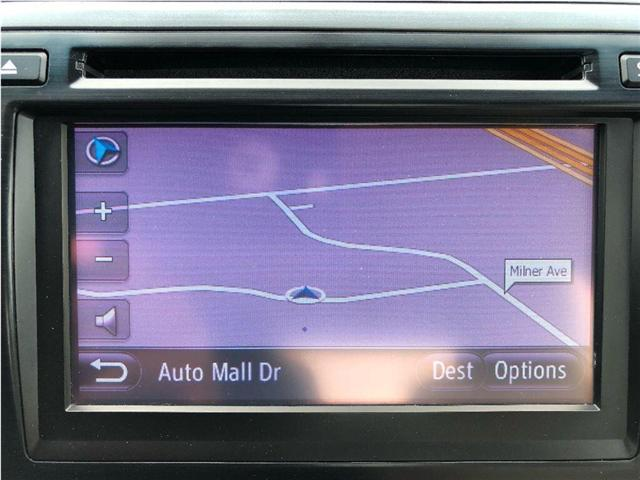 2013 Toyota Camry LE (A6)****BACKUP CAMERA**** (Stk: U2966) in Scarborough - Image 21 of 24