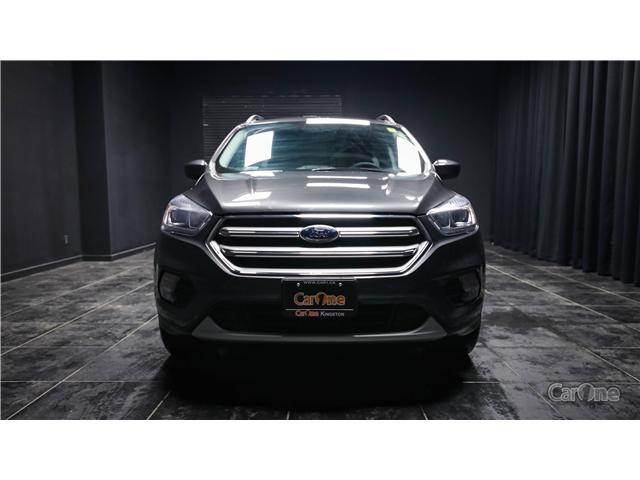 2017 Ford Escape SE (Stk: CT18-497) in Kingston - Image 2 of 34