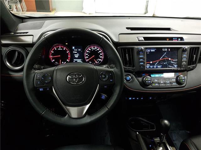 2017 Toyota RAV4  (Stk: 185801) in Kitchener - Image 3 of 22