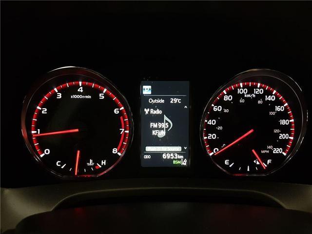 2017 Toyota RAV4  (Stk: 185801) in Kitchener - Image 13 of 22