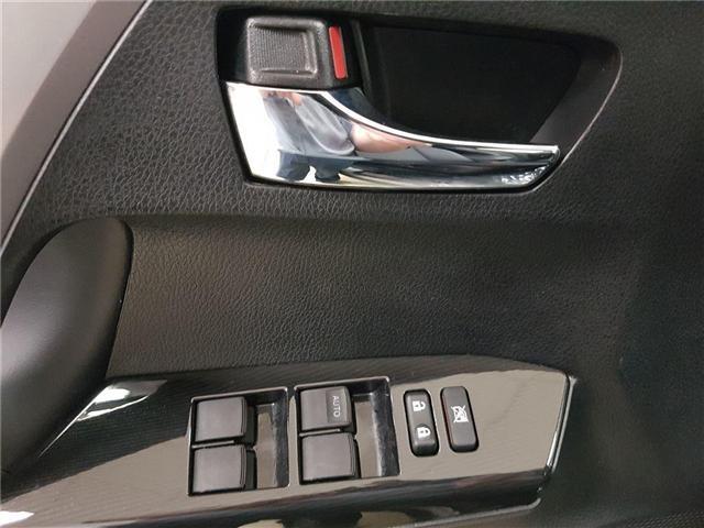 2017 Toyota RAV4  (Stk: 185801) in Kitchener - Image 15 of 22