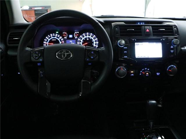 2017 Toyota 4Runner SR5 (Stk: 186002) in Kitchener - Image 3 of 22