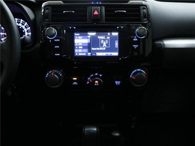 2017 Toyota 4Runner SR5 (Stk: 186002) in Kitchener - Image 4 of 22