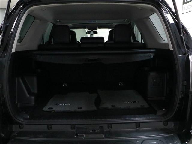 2017 Toyota 4Runner SR5 (Stk: 186002) in Kitchener - Image 21 of 22