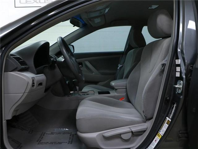 2009 Toyota Camry  (Stk: 185999) in Kitchener - Image 2 of 19