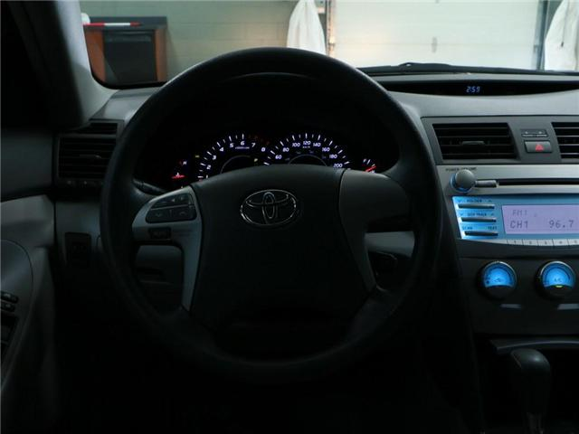 2009 Toyota Camry  (Stk: 185999) in Kitchener - Image 3 of 19