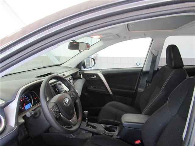2014 Toyota RAV4 XLE (Stk: 15411A) in Toronto - Image 12 of 18