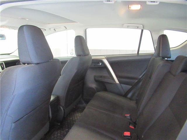 2014 Toyota RAV4 XLE (Stk: 15411A) in Toronto - Image 13 of 18
