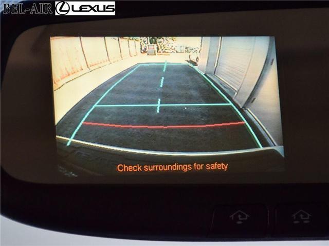 2013 Lexus RX 350  (Stk: 86622A) in Ottawa - Image 23 of 28