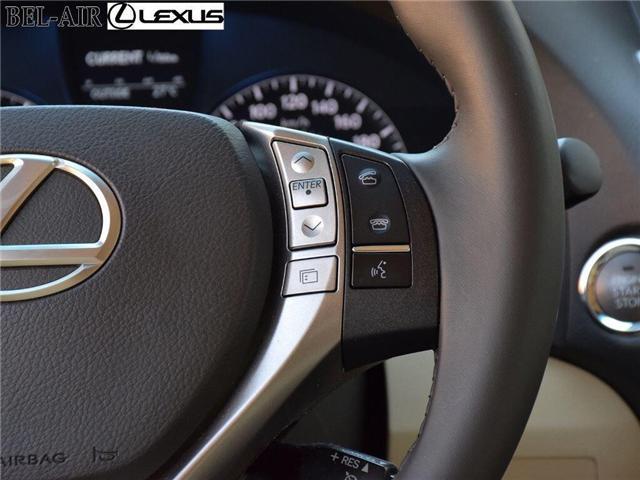 2015 Lexus RX 350  (Stk: L0332) in Ottawa - Image 21 of 30